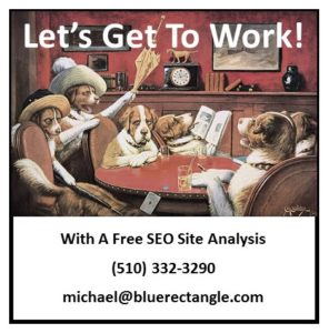 Work with our search engine optimization services